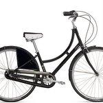 Trek Cocoa City Bike Review