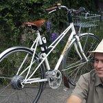 Soma Buena Vista City Bike Review