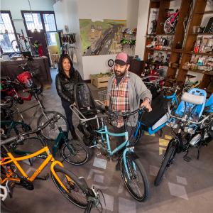 Bike Shop – G&O Family Cyclery