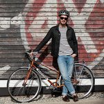 Mixte – Vintage Frame Design is the New Trend in Stylish City Bikes