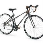Torker Interurban Mixte City Bike Review