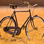 How to Buy a Vintage Bicycle