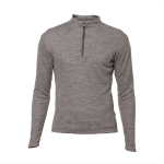 Giro New Road High Neck Zip-Up Review