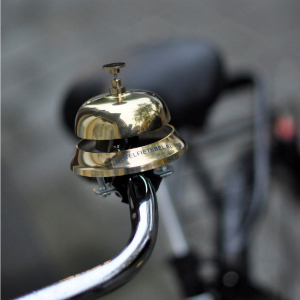 8 Great Bike Bells That Ring, Ding, and Sing