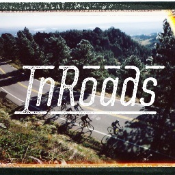 InRoads: Handmade Bikes in Denver/ Boulder