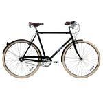 Papillionaire City Bikes