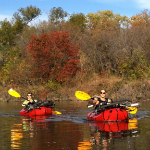 Bikerafting – The New Adventure Riding Experience