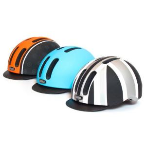 Nutcase Metroride Commuter Helmet