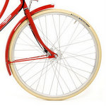 Pashley Britannia City Bike Review