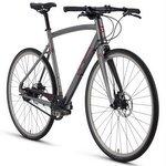 Spot Brand Acme Bike Review