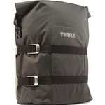 Thule Pack'n Pedal Large Adventure Touring Pannier Review