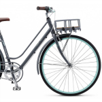 Schwinn Rendezvous 1 Review