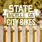 State Bicycle Co. – City Bikes