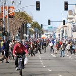 Reinventing Our City Streets: The Open Streets Movement Grows