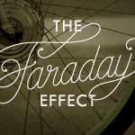 The Faraday Effect