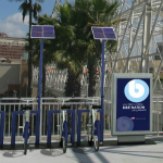Bike Nation, City of Long Beach Announce Plans to Launch Large Bike Sharing Program